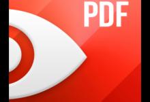 PDF Expert 2.5.16(PDF 文档阅读) for Mac中文破解版