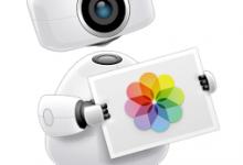 PowerPhotos 1.9.1(图片管理工具)for Mac破解版