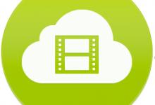 4K Video Downloader 4.14.1(视频下载工具)for Mac中文破解版