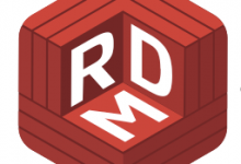 Redis Desktop Manager 2020.6.144(Redis可视化管理工具)for Mac中文破解版