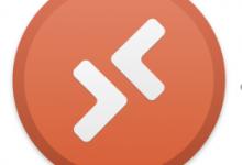 Microsoft Remote Desktop 10.5.0(远程桌面控制)for Mac破解版
