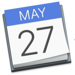 BusyCal 3.11.1(超强任务日历)for Mac中文破解版