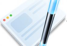 Coherence X 3.2(网页转本地应用)for Mac 破解版