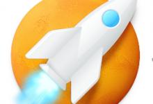 MarsEdit 4.4.10(博客写作软件)for Mac破解版