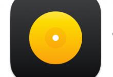 djay Pro AI 3.0.3(专业的DJ工具)for Mac破解版