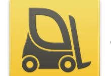 ForkLift 3.4.4(文件管理程序)for Mac中文破解版