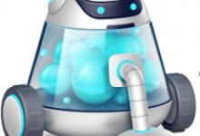 MacCleanse 9.0.6(系统垃圾清理软件)for Mac破解版