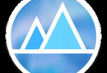 App Cleaner Pro 7.2 (清理软件)for Mac中文破解版