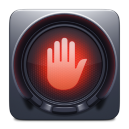 Hands Off! 4.4.3(防火墙软件) for Mac破解版