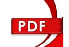 PDF Reader Pro 2.7.6(全能PDF阅读)for Mac中文破解版