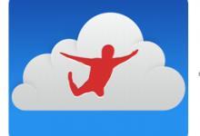 Jump Desktop 8.7.10(远程桌面)for Mac破解版