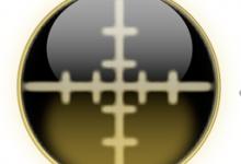 IP Scanner 4.0(IP扫描工具)for Mac破解版