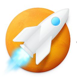 MarsEdit 4.4.11(博客写作软件)for Mac破解版