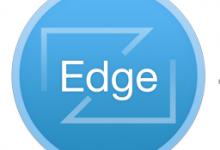 EdgeView 2.912(先进的图像查看应用)for Mac中文破解版