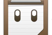 Pastebot 2.4(剪贴板查看管理器)for Mac破解版
