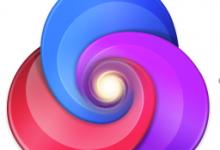 Nova 4.1(代码编辑器)for Mac中文破解版