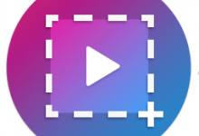 Capto 1.2.22(屏幕录制和编辑工具)for Mac破解版