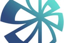 Chaotica 2.0.36(图像渲染工具)for Mac破解版