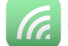 WiFiSpoo 3.5.4(wifi地址修改器)for Mac破解版