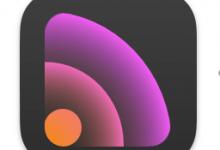 Feeder 4.0.10(创建和发布RSS)for Mac破解版