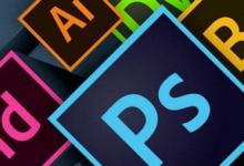 Adobe 全系列软件支持M1 for Mac中文破解直装版