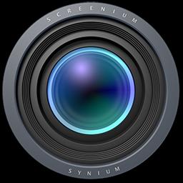 Screenium 3.2.16(屏幕录制) for Mac中文破解版