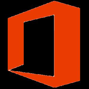 Office 2019 16.46(办公软件) for Mac中文破解版