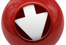 Airy 3.23(Youtube视频下载工具)for Mac中文破解版