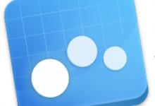 Multitouch 1.24.3(增强你的多点触控设备)for Mac破解版