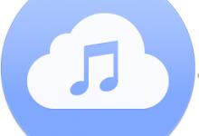 4K YouTube to MP3 3.15.1(视频转MP3工具)For Mac中文破解版