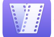 Cisdem Video Converter 6.4.1(视频格式转换工具)for Mac破解版