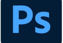 Adobe Photoshop 2021 22.2(图像处理和编辑)for Mac中文破解版