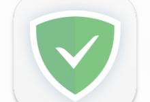 Adguard 2.5.3(广告和弹出窗口拦截)for Mac中文破解版