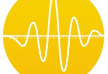 Swinsian 2.3.4(音乐播放器)for Mac破解版