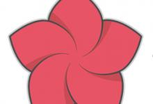 ExpanDrive 7.7.7(网盘管理软件)for Mac破解版
