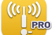 WiFi Explorer Pro 3.0.5(无线网络扫描和连接管理器)for Mac破解版