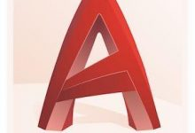 AutoCAD 2022(自带中文 支持big sur)for Mac中文破解版