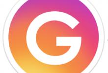Grids for Instagram 6.1.8(Instagram客户端)for Mac中文破解版