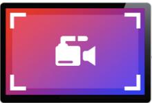 Screencast 1.9.3(录屏工具)for Mac破解版