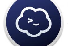 Termius 7.7.1(跨平台SSH客户端)for Mac破解版