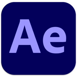 Adobe After Effects 2021 18.0(视频后期处理优化)for Mac中文破解版
