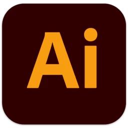 Adobe Illustrator 2021 25.2.1(矢量图形制作工具)for Mac中文破解版