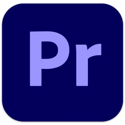 Adobe Premiere Pro 2021 15.0(视频编辑软件)for Mac中文破解版