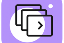 Movavi Slideshow Maker 7.2.1(幻灯片制作)for Mac中文破解版