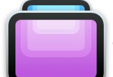 Screens 4.8.5(VNC 客户终端)for Mac中文破解版