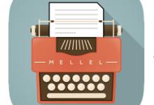 Mellel 5.0.6(国际论文写作工具)for Mac中文破解版