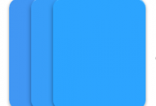 Contexts 3.8(窗口管理工具)for  Mac破解版