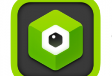 Qbserve 1.88(私人时间自动追踪工具)for Mac破解版