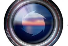 RAW Power 3.2.3(RAW图像处理工具)for Mac中文破解版
