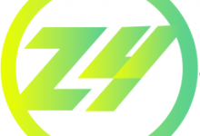 ZY Player 2.8.1(视频播放器)for Mac中文破解版